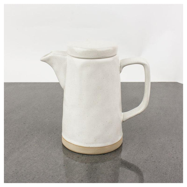 NED Collections Chester Teapot | Koop.co.nz