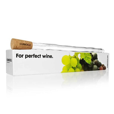 Corkcicle Wine Chiller | Koop.co.nz