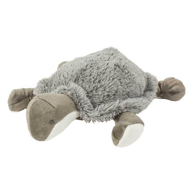 LaVida Plush Turtle | Koop.co.nz