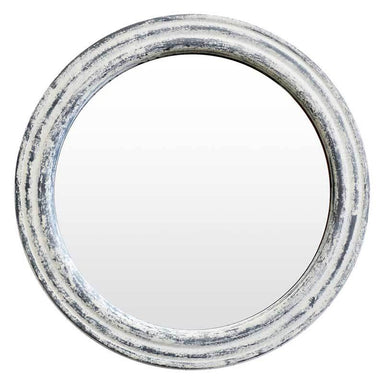 LaVida Metal Orlo Mirror (96.5cm) | Koop.co.nz