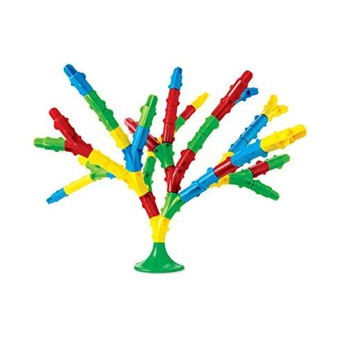 Bloc Play Toppletree Game | Koop.co.nz
