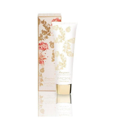 MOR Boutique Hand & Nail Cream - Pomegranate | Koop.co.nz