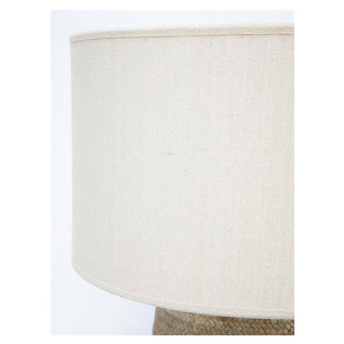 Stoneleigh & Roberson Large Rukus Lamp (64cm) | Koop.co.nz