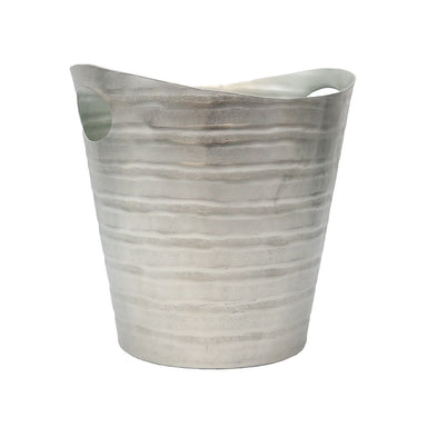 Le Forge Linear Wine Bucket | Koop.co.nz