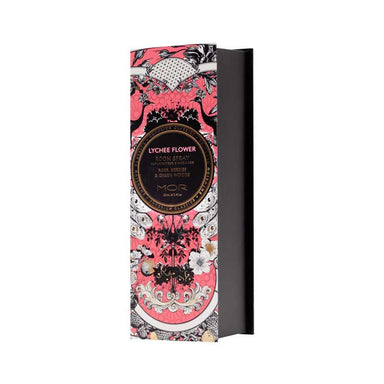 MOR Boutique Emporium Room Spray - Lychee Flower | Koop.co.nz