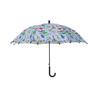 Amooze Dr Seuss Kids Umbrella – One Fish Two Fish | Koop.co.nz
