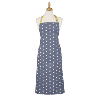 Ulster Weavers Cotton Bee Apron | Koop.co.nz