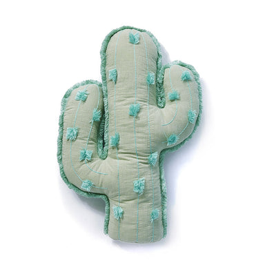 Nana Huchy Cuddly Cactus Cushion (44cm) | Koop.co.nz
