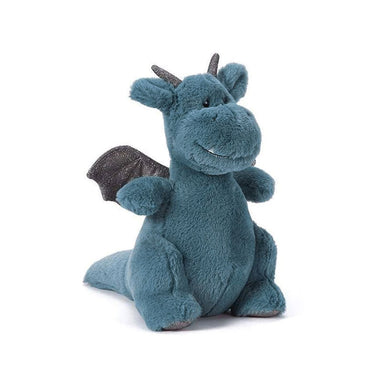 Nana Huchy Ziggy The Dragon | Koop.co.nz