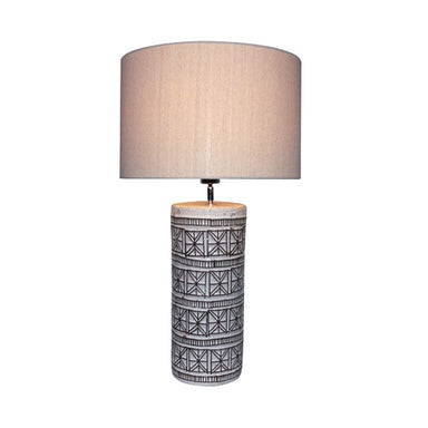 Rembrandt Fine Arts Large Theo Lamp (75cm) | Koop.co.nz