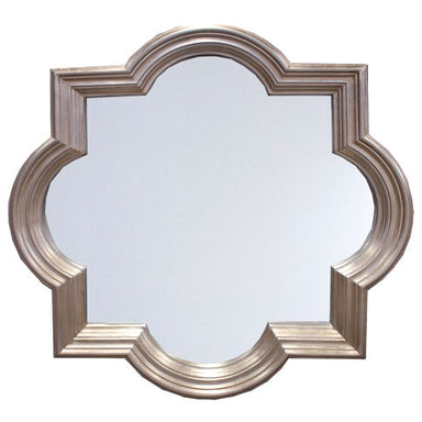 Rembrandt Fine Arts Large Antiqued Renaissance Mirror | Koop.co.nz