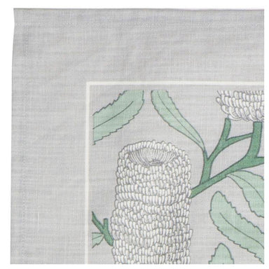 Stephanie Alexander Banksia Tea Towel | Koop.co.nz