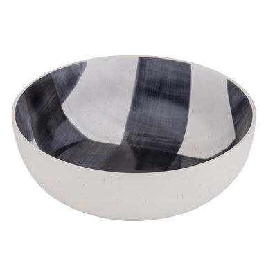 Academy Collins Large Bowl (26cm) | Koop.co.nz