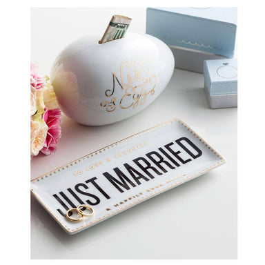 Rosanna Inc Just Married Nest Egg Money Bank | Koop.co.nz