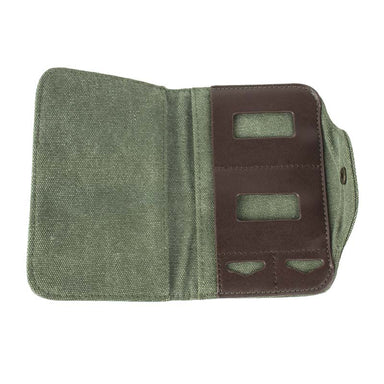 NED Collections Huey Travel Wallet | Koop.co.nz