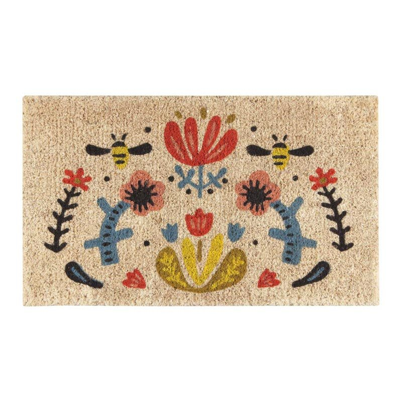 Danica Studio Frida Doormat | Koop.co.nz
