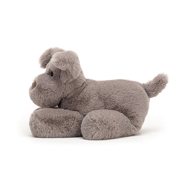 Jellycat Huggady Dog - Medium | Koop.co.nz