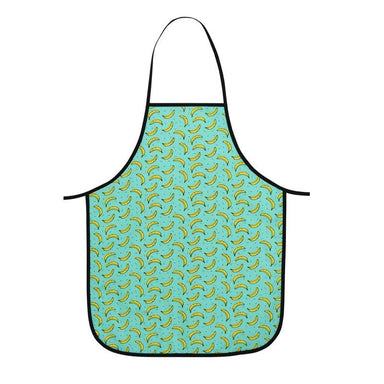 Annabel Trends Cotton Kids Apron - Bananas | Koop.co.nz