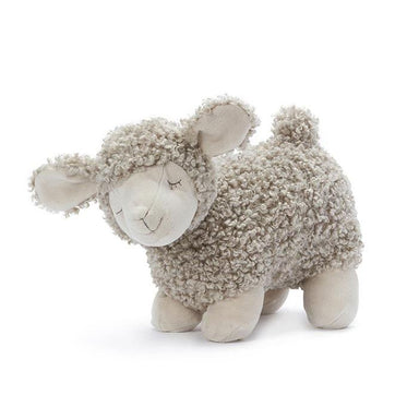 Nana Huchy Charlotte The Sheep - Cream | Koop.co.nz