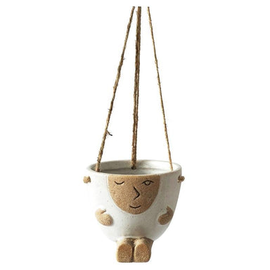 Urban Products Eddie Hanging Planter | Koop.co.nz