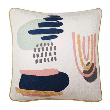 Urban Products Sadie Cushion (45cm) | Koop.co.nz
