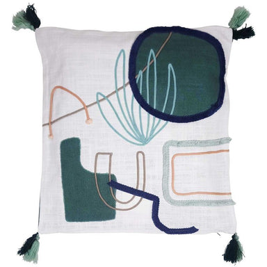 Urban Products Bailey Cushion (45cm) | Koop.co.nz