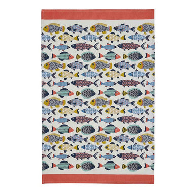 Ulster Weavers Aquarium Tea Towel | Koop.co.nz