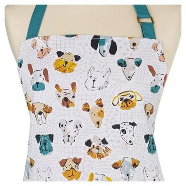 Ulster Weavers Mutley Crew Dog Apron | Koop.co.nz