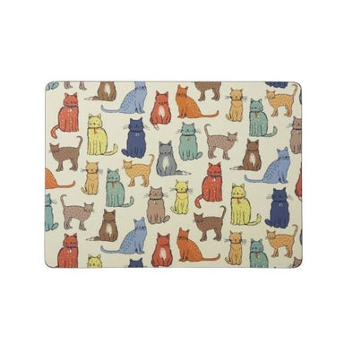 Ulster Weavers Catwalk Placemats (Set of 4) | Koop.co.nz