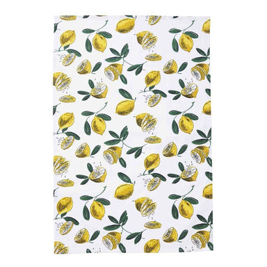 Ulster Weavers Lemons Tea Towel | Koop.co.nz