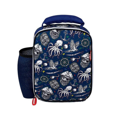 Amooze Lunch Bag - Pirate | Koop.co.nz