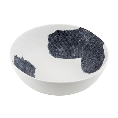Academy Huxley Large Bowl | Koop.co.nz