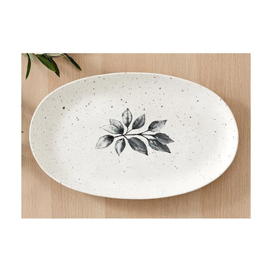 Ladelle Revive Oblong Platter | Koop.co.nz