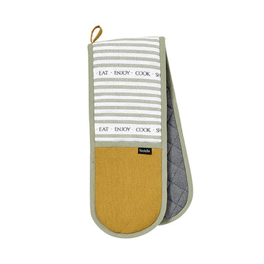 Ladelle Revive Double Oven Glove | Koop.co.nz