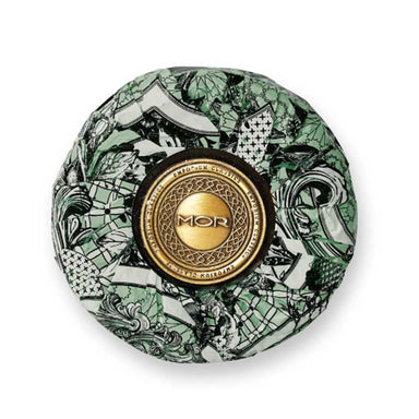 MOR Boutique Emporium Triple-Milled Soap - Wild Sage | Koop.co.nz