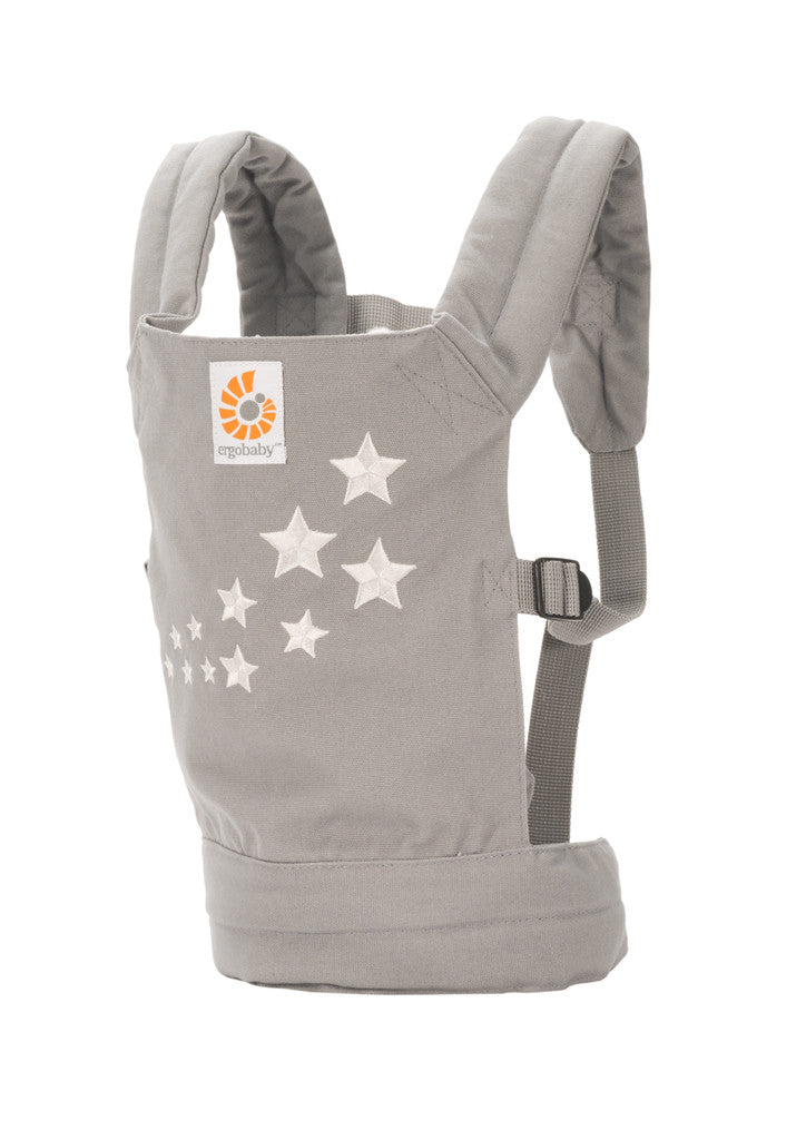 ERGObaby Baby Doll Carrier
