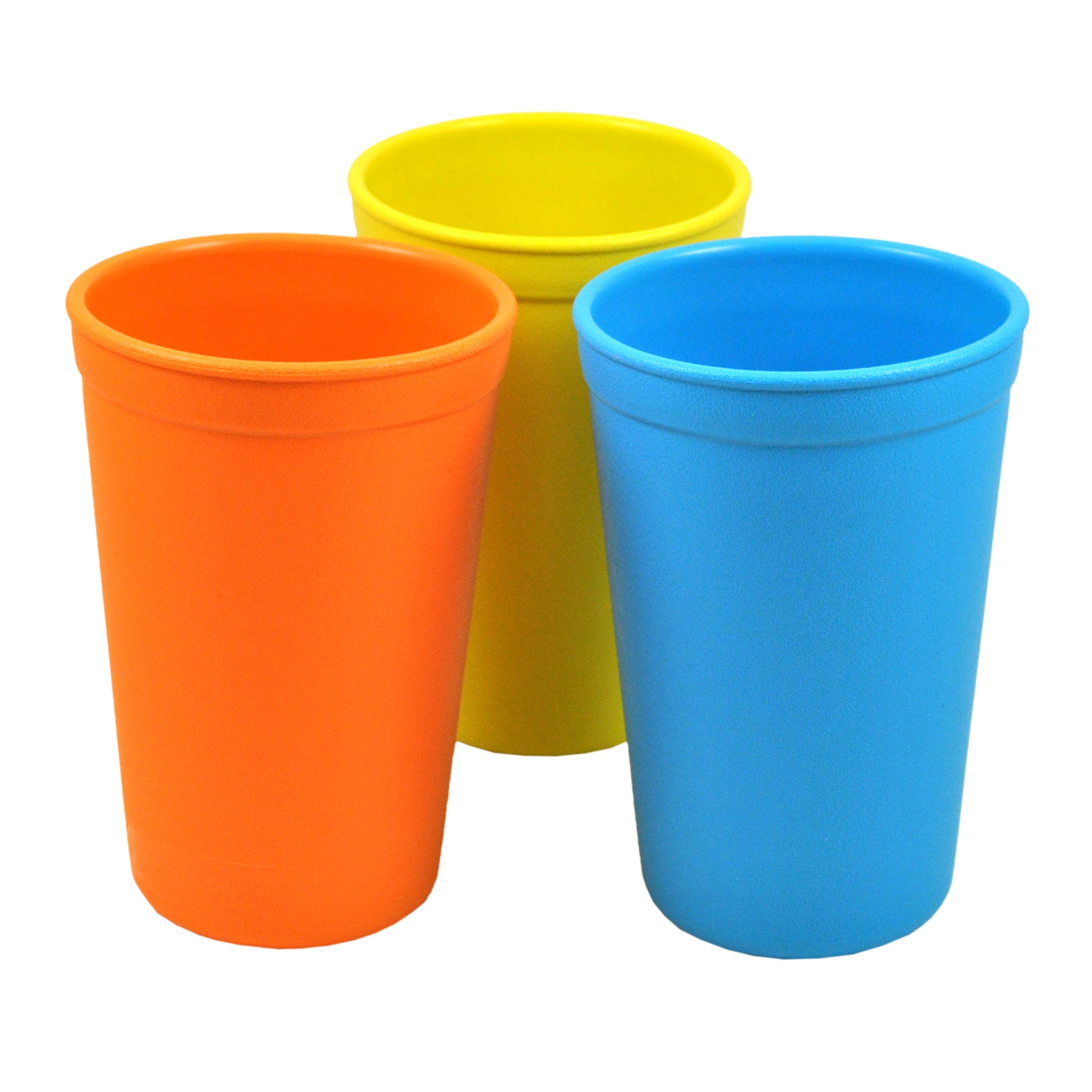 RePlay Packaged Drinking Cups