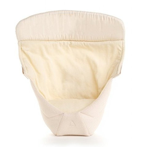 ERGObaby Easy Snug Cool Mesh Infant Insert