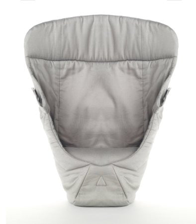 ERGObaby Easy Snug Infant Insert