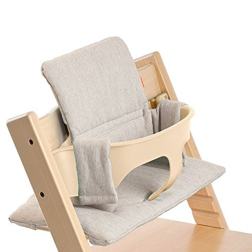 Stokke Trip Trapp Cushion