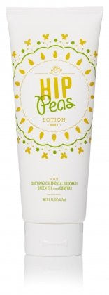 Hip Peas Lotion