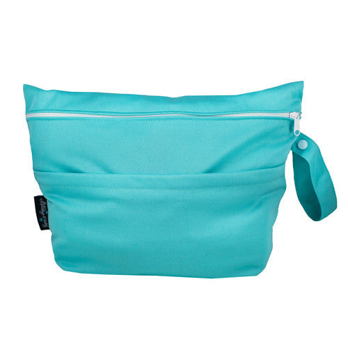 Lalabye Baby Wet / Dry Bag