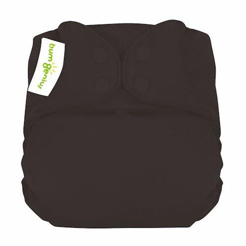 NEW bumGenius Elemental One Size Cloth Diaper
