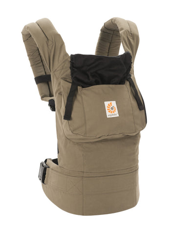 ERGObaby Carrier - Original Collection
