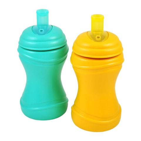 Re-Play Soft Spout Sippy Cups 2PK