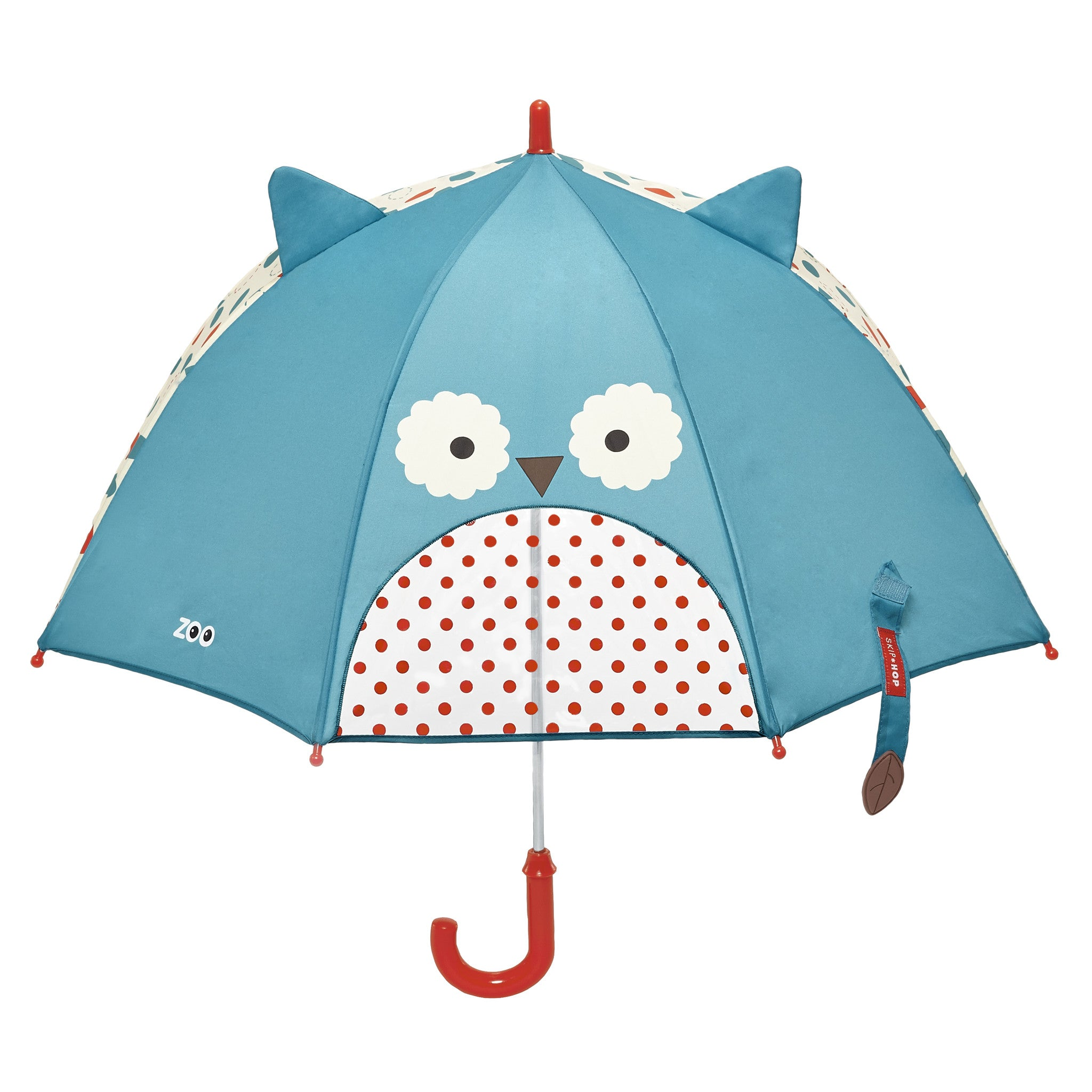 Skip Hop Little Kid Umbrella