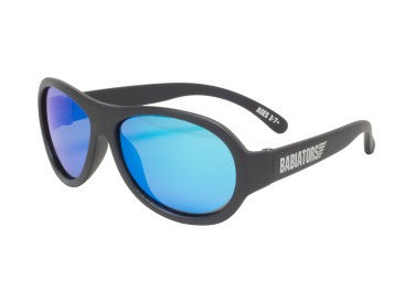 Babiators Polarized