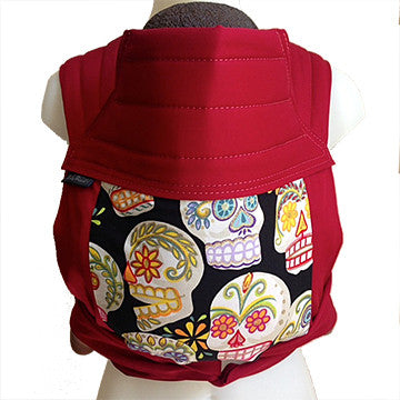 Babyhawk Baby Carriers