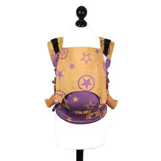 Fidella Fusion Babycarrier with Buckles