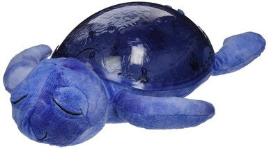 Cloudb Tranquil Turtle Night Light
